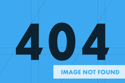 illusion over 9000