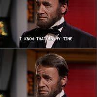 God bless Star Trek