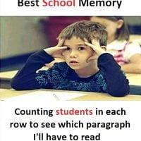 RIP childhood memories