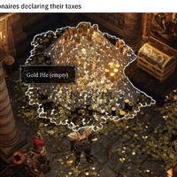 Ultimate tax hax