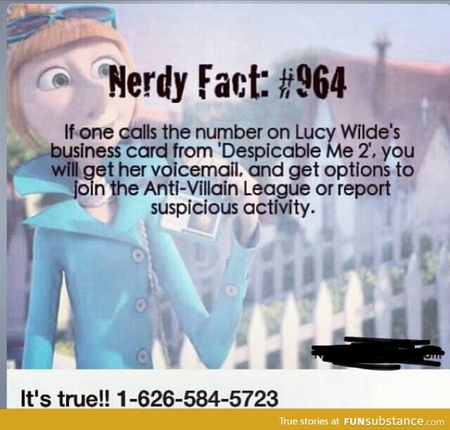 Funny prank call numbers