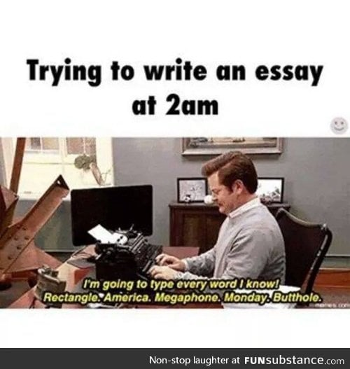 where to submit humor essays Canvas teen literary journal is published quarterly in print essays, memoir, creative please do not submit it be smart with your humor.