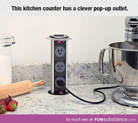Where can I buy this incredible invention?