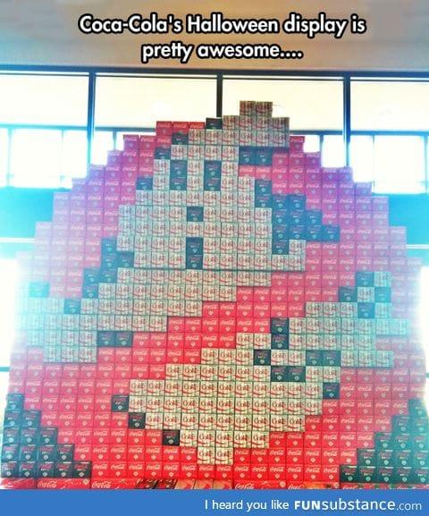 I Ain't Afraid Of No Cokes
