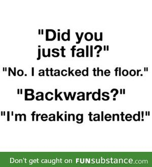 Much Talent