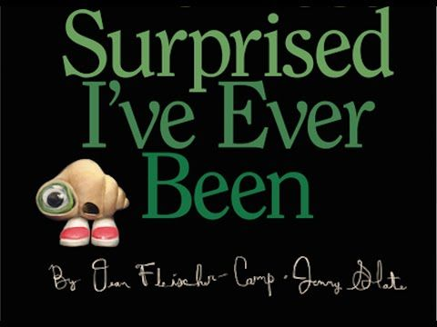 Marcel the shell with shoes on is the cutest thing on internet