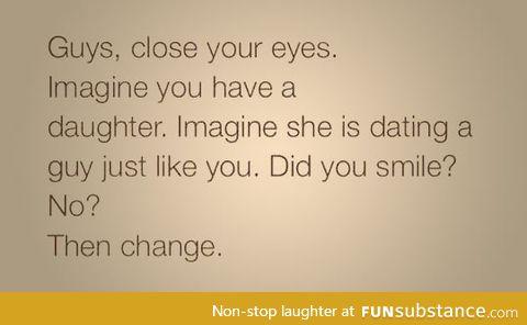 dear guys..