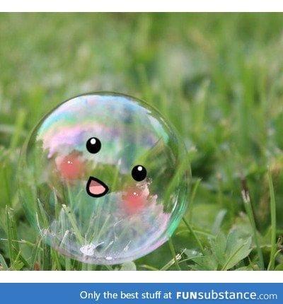 So Cute :3        \(^▽^@)ノ