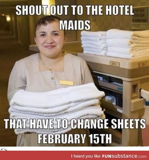February 15