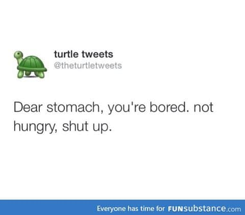 Shhhh *puts finger on belly button*hhhh