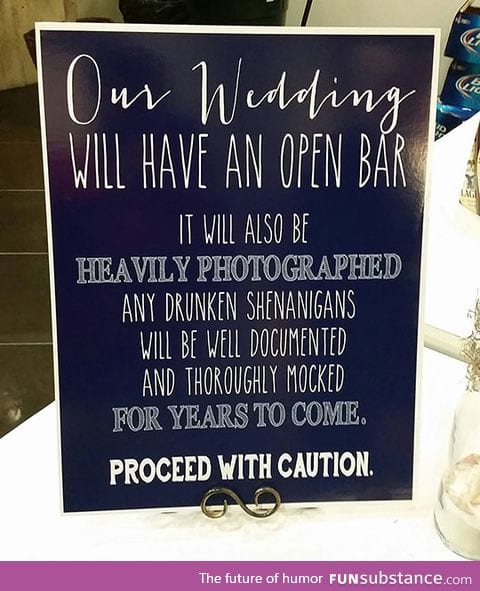 Well, good luck.