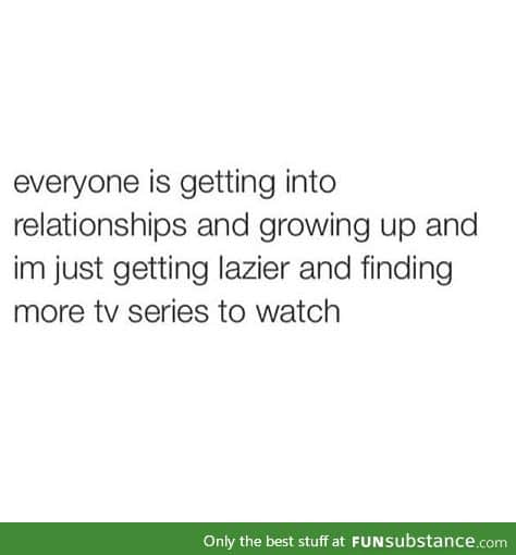This post is way to accurate to my life