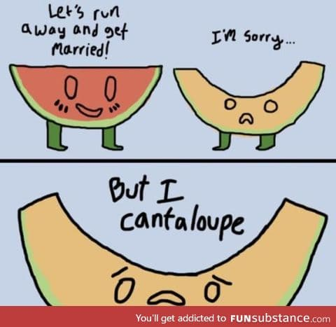 So Punny Part One