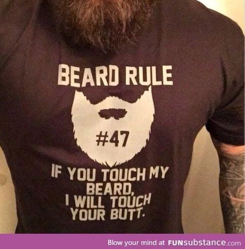 rule 47