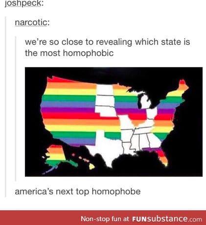 gayyyyyyy