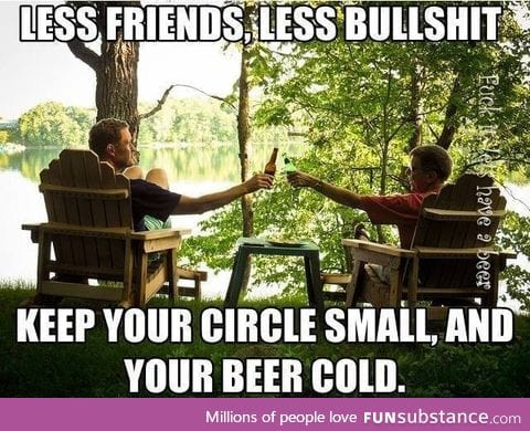 Funsubstance Funny Pics Memes And Trending Stories