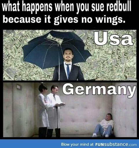 Let's see the difference between countries