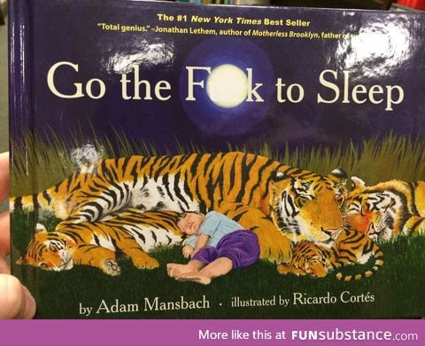 Found this book at barns and noble.