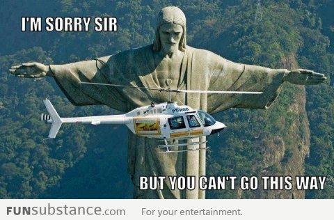Sorry Sir