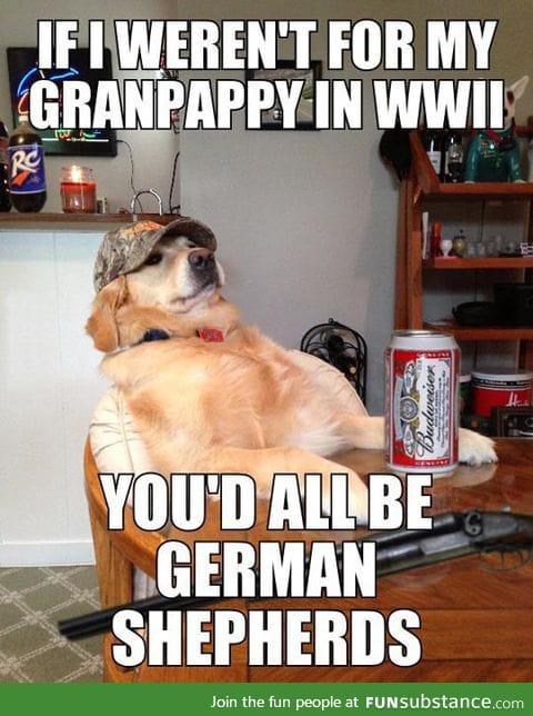 Remember their sacrifices