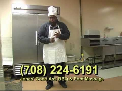 10/10 best commercial ever