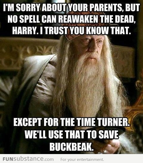 I'm sorry, Harry...