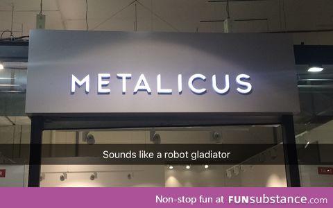 Julius Circuitboard