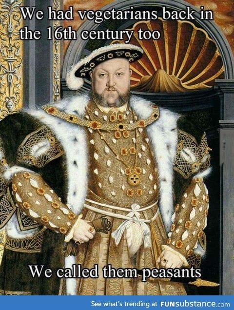 Medieval memes