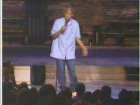 Chivalry is dead. Hilarious comedian.