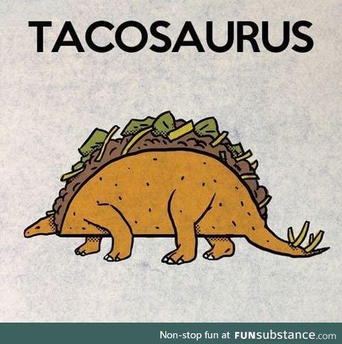 Dinosaur Puns part.2