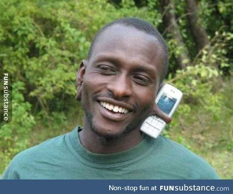 "A ""smart"" alternative to Bluetooth"
