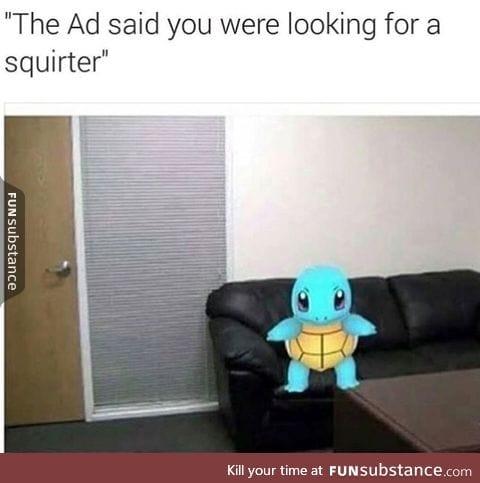 No Pokemon go meme beats this one