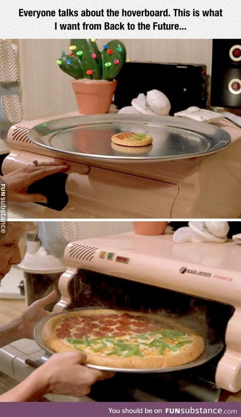 Need one of these in my kitchen