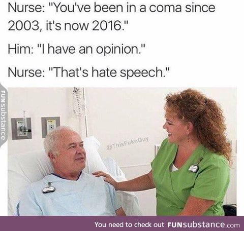 Golden memes