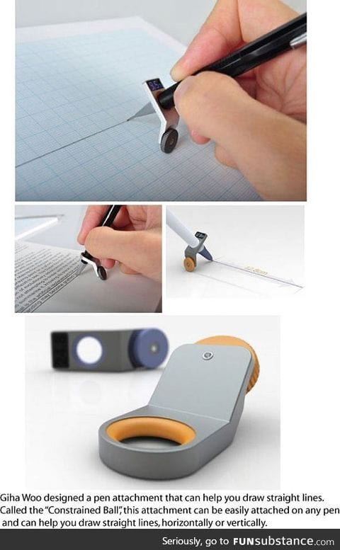 Where was this when I needed it in school?