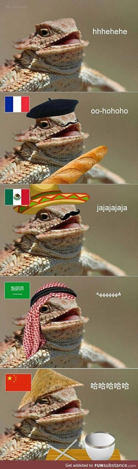 Hehehehhe