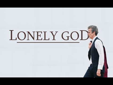 How many tears did the Doctor cry? About as many as me after watching 12 of these tributes