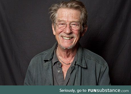 RIP War Doctor. I'm officially distraught at this news