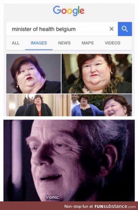She could save others from diabetes but not herself