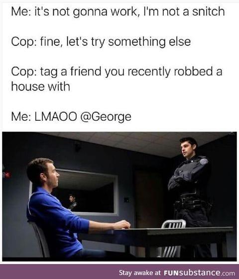 Gem meme