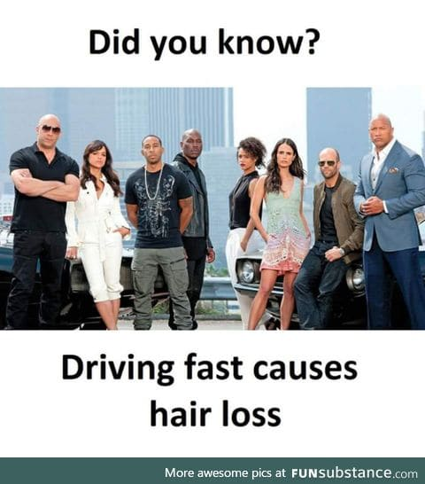 Did you know!
