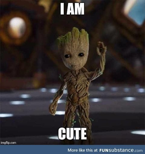 GOTG2 audience reaction