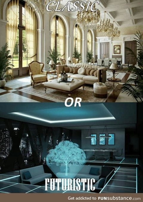 Which one?