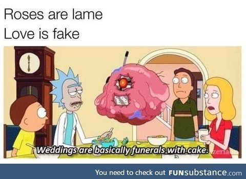 Anyone agree?