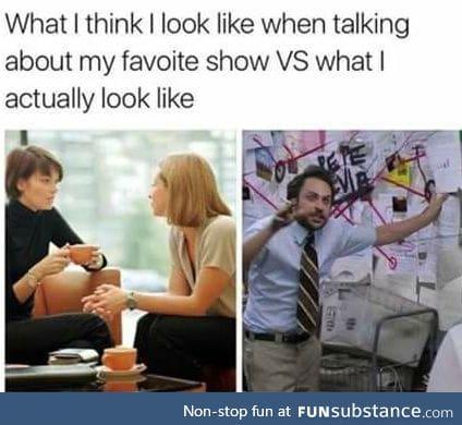 It's like explaining algebra to a kitten