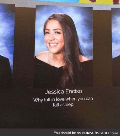 We are all Jessica
