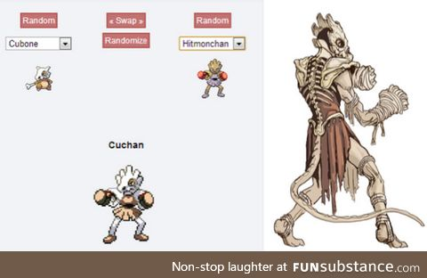 Undead Boxing