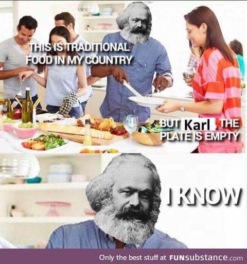 Communism ftw