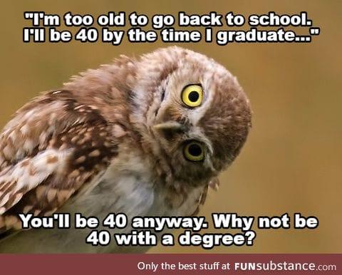 High 36 problems