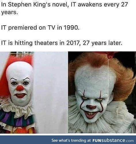 Now it all makes sense